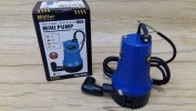Pompa Air Mini Pump Mollar 50 Watt